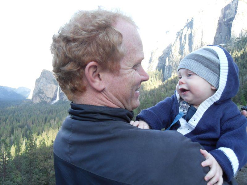 Yosemite 124