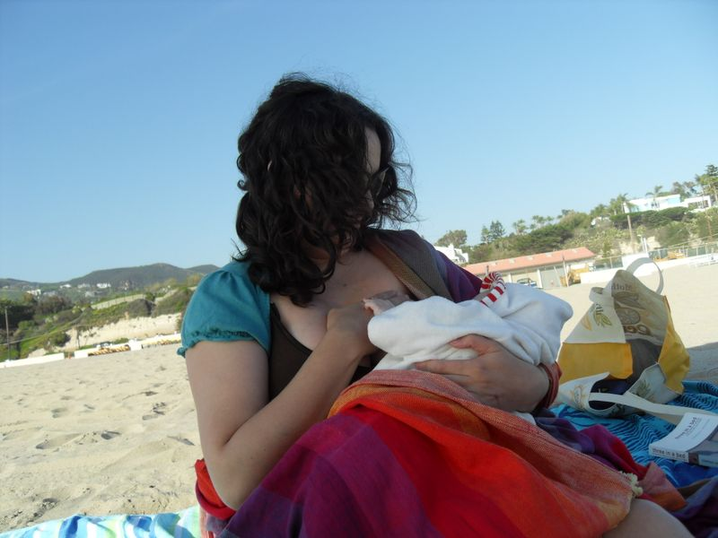 Beach 071
