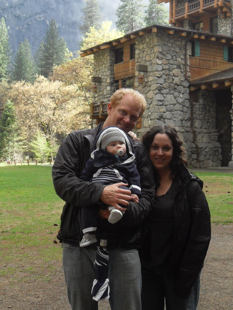 Yosemite 023