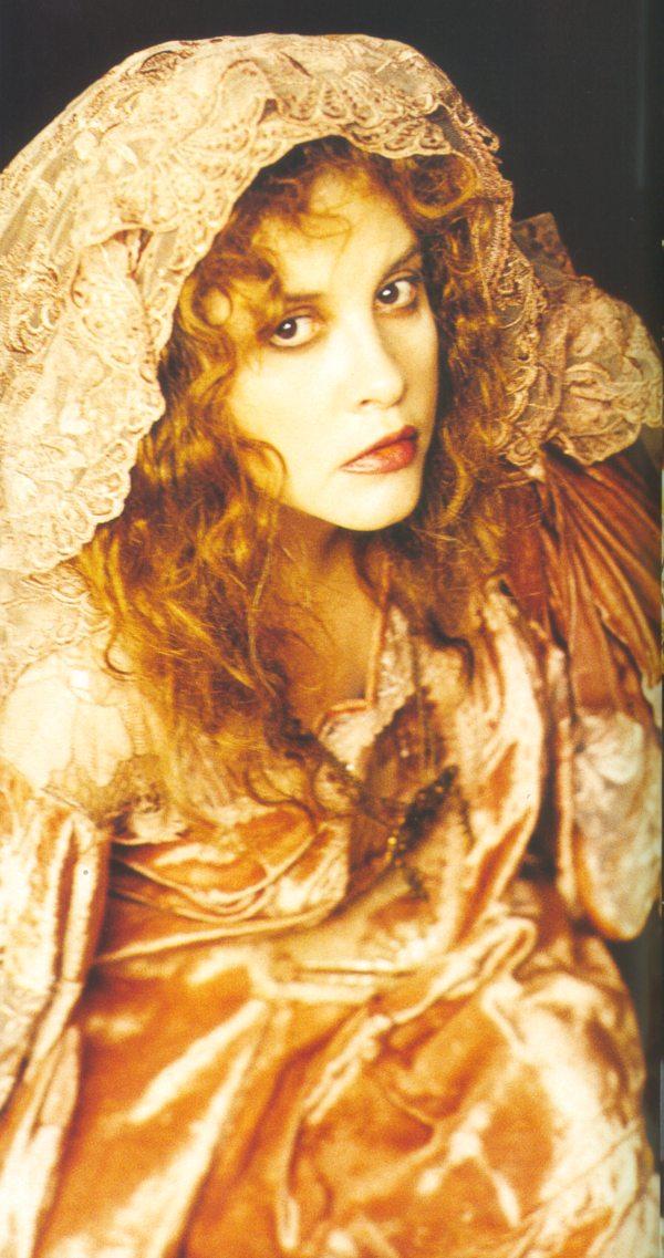 Fleetwood Mac Hypnotized Mp3 downloader
